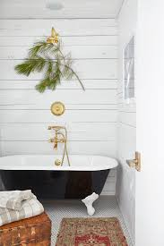 110 Country Christmas Decorations - Holiday Decorating Ideas 2018 18 Bathroom Wall Decorating Ideas For Bathroom Decorating Ideas 5 Ways To Make Any Feel More Spa Simple Midcityeast 23 Pictures Of Decor And Designs Beautiful Maximizing Space In A Small About Interior Design Halloween Decorations Scare Away Your Guests Home Diy Exquisite Elegant Flooring For Bathrooms Material Fniture Apartment On A Budget Mapajutioncom Amazing Ceiling Light Fixtures Guest Accsories Best By Eyecatching Shower Remodel