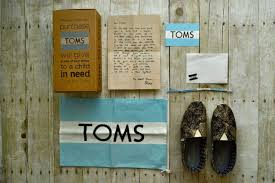 40% Off TOMS Coupons & Promo Codes - December 2019 Jack Rogers Womens Charlie Mixed Media Leather Closed Toe Jesus The Bible And Homosexuality Revised Expanded Buy Flats Online At Overstock Our Best Pc17052203 High Quality African Sandals For Weddingfashion Style Ladies Shoes With Rhitones White Wedges From Vivilace Every Step Of A Well Loved Life Usa Southern Proper Sale Sallie Rain Boot On Pastel Something 40 Off Toms Coupons Promo Codes December 2019