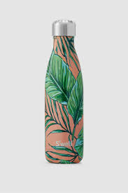 Shop Multicolour S'well Palm Beach Insulated Stainless Steel ... Swell Traveler Collection 16 Oz Water Bottle Promo Code For Swell Park N Fly Economy Contigo Autoseal 24oz Chill Stainless Steel Ozbargain12 Flash Sale 41 Off All 500ml Causebox Uncommon Knowledge Coupon Lowes Slickdeals Swell 260 Ml Silver Lings Home Interiors Nz 9 Brosa Fniture Hyperthreads Bresmaid Style Personalized Gifts Bridal Party Monogram Best Subscription Box Deals To Grab This Weekend 518 Pets Discount Nine West Aus