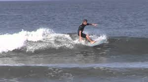 Santa Cruz Pumpkin Seed Surfboard by Test Driving The 6 U00278