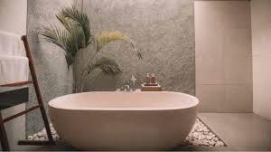 entspannung für zu hause so wird ihr bad zur wellness oase