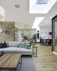 100 Cool Interior Design Websites Gallery Of Tactile House Thomas Spiers 1 In 2019