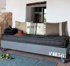 schicke sitzbänke mit und ohne lehne living at home