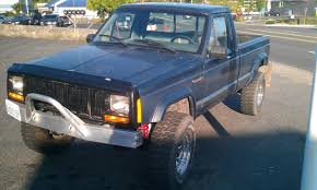 My First Truck! Classic Jeep Comanche : Trucks Bangshiftcom 1988 Jeep Comanche Scca Car Shipping Rates Services For Sale Near Lavergne Tennessee 37086 2015 Compact Pickup Truck Youtube Soft Enamel Lapel Pin Tractor Cstruction Plant Wiki Fandom Powered Mods Style Off Road 11 Mobmasker Race Driven To Manufacturers Spare Tire Carrier Repair Cc Outtake Regular Cabs Dont Cut It Anymore Drag 40 Line 6