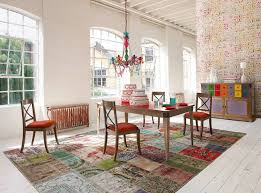 100 Roche Bobois Rugs Ethnic Rugs Weave Their Magic How To Spend It