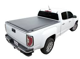 WeatherTech Roll Up Bed Truck Cover For GMC Canyon - 2015-2016 ... Hcom Soft Rollup Tonneau Pickup Truck Cover Fits 0711 Gmc 8 Best Bed Covers 2016 Youtube Aciw What Type Of Is For Me Lovely Trucks Dallas Tx 7th And Pattison Vw Amarok Double Cab Armadillo Roll Top Pin By Lila Jonestimer Autoparts On Tonneau Covertruck Bed Cover Usa Crjr544 American Work Jr 17 Titan Ebay Duck Defender Standard Lwb Semicustom Utility Northwest Accsories Portland Or