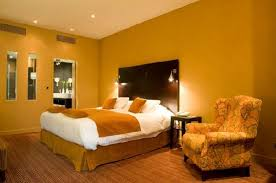 hotel chambre chambre hotel mercure chartrons picture of mercure bordeaux