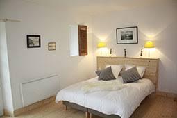 chambres d hotes lamotte beuvron 5 chambres d hotes de charme chaumont sur tharonne lamotte beuvron