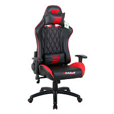 BraZen Phantom Elite PC Gaming Chair - Red X Rocker 51396 Gaming Chair Review Gamer Wares Mission Killbee Ergonomic With Footrest Large Recling Best Chairs Of 2019 Reviews Top Picks 10 With Speakers In Bass Head How To Choose The For You University The Cheap Ign 21 Pedestal Bluetooth Charcoal 20 Pc Buy Gaming Chair Rocker 3d Turbosquid 1291711 41 Pro Series Wireless Game