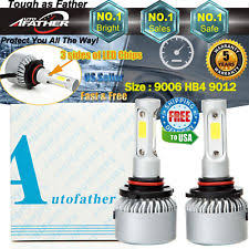 xenon light bulbs for 2004 honda civic ebay