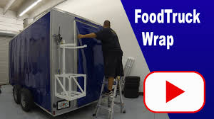 Food Truck 3M Seamless Vinyl Wrap South Florida Broward Davie By ... The Hottest New Food Trucks Around The Dmv Eater Dc In South Florida Hummus Factory Truck Yeahthatskosher List Of Food Trucks Wikipedia Heavys Best Soul Truck Tampa Fl Local Kitchen Home Facebook Only List Youll Need To Check Out Margate Fl October 14th 2017 Stock Photo 736480063 Shutterstock 736480030 South Florida Live Music Andrew Morris Band At Oakland Park Music 736480045 Feedingsouthflorida Feedingsfl Twitter Porker Bbq Naples Beach Brewery Peterhoran