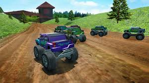 Monster Truck Racing Simulator 1.5 APK Download - Android Racing Games Image Monsttruckracing1920x1080wallpapersjpg Monster Jam In Minneapolis Racing Championship On Fs1 Jan 1 Trucks To Shake Rattle Roll At Expo Center News Monster Truck 3d Simulator Trucks For Kids Games Q Police In Australia World Finals Iii 3 Samson Event Coverage Bigfoot 44 Open House Rc Race Tribute Wheel Yellow Jconcepts Blog Ten Reasons You Gotta Go To A Show Madness 7 Head Big Squid Car And