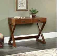 Governor Winthrop Desk Hardware by Maddox Furniture Ebay