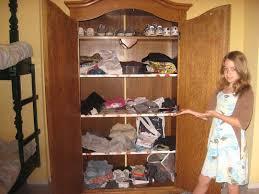 comment ranger sa chambre de fille lovely meuble karray 14 comment ranger sa chambre de fille030815