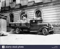 1 103453 1933 Ford Truck Stock Photo: 164310177 - Alamy Ford Pickup Truck Stock Photos Images Alamy 1933 Chopped Channeled All Steel 1932 1934 Ratrod Hotrod Down And Dirty With Clayton Carrells Blacked Out On The Road Hot Rod Therapy Driving The Thanksgiving Tale Of Calvin Brandts Red Stake Delivery Rides Id Like To Build Pinterest Classic Car For Sale Model 40 In Fulton County Truck Hamb Street