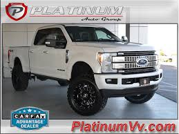 2017 Ford F-350 Platinum Commercial Vehicle Loan Egibility Calculator Best Truck Resource How To Calculate Amorzation 9 Steps With Pictures Wikihow Download Loan Calculator My Mortgage Home Auto Repayment Schedule Loans For Bad Credit Vehicle Amorzation Calc 2 Easy Ways Finance Charges On A New Car Auto Payment Auto Loan Schedule New 2018 Honda Simple Stand Out Amazoncom Financial Calculators Appstore For Android