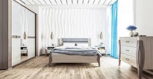 bett doppelbett lattenrahmen kopfteil 180x200cm schlafzimmer