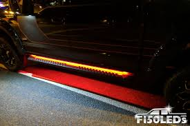 2009 - 2014 LED Running Board Lights - F150LEDs.com Austin Tx Truck Running Boards Step Bars Sales Service Diy Board Lights For Your Youtube Amp Research Powerstep Xl Electric Quality Powerstep Luverne Equipment 54571528 65 Megastep Black With Westin Automotive Molded Lighted Polymer Trucks And Suvs Aftermarket Iboard Side Steps Ford Ranger Dna Motoring For 0916 Dodge Ram Crew Cab 4 Curved Amazoncom 7513101a Led Light