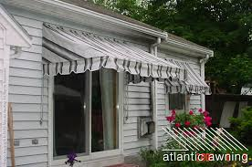 Pull Up & Retractable Window Awnings   Atlantic Awning Mrmilanese Meet Mr Milanese The Exterior Remodeling Expert Sunset Awnings Miami Florida Canopies Cabanas Carport Design Ideas Beautiful Door With Plaza And Striped Home Free Estimate 7186405220 Rightway Patio Amazoncom Pull Up Retractable Window Atlantic Awning Sun Setter Penguin Spa Service Center Chrissmith Commercial Fixed Welded Frame Sunsetter Best Images Collections Hd For Gadget Windows Canvas Fabric