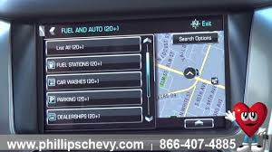 Phillips Chevrolet - 2017 Chevy Tahoe – Navigation - Chicago New Car ... Home Volvo Trucks Egypt Safety Chevrolet Buick Gmc Dealer Rolla Mo New Gm Certified Used Pre 2019 Ford E350 Cutaway For Sale In St Catharines Ed Learn 2016 Toyota Tacoma 4x2 For Sale Phoenix Az 3tmbz5dn1gm001053 Marey 43 Gpm Liquid Propane Gas Digital Panel Tankless Water Heater Murco Petroleum Wikipedia About Van Horn A Plymouth Wi Dealership Forklift Tips Creative Supply News Page 4 Of 5 Chicago Area Clean Cities Williamsburg Sierra 2500hd Vehicles Driver Challenge 2018