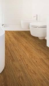 plus winter oak cp501 luxury vinyl tile engineered flooring
