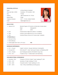Resume ~ Cv To Apply For Teaching Job Lobo Development How ... Latex Templates Curricula Vitaersums How Yo Make A Resume Template Builder 5 Google Docs And To Use Them The Muse Design A Showstopping Resume Microsoft 365 Blog Create Professional Sample For Nurses Without Experience Awesome How To Make Cv For Teaching Job Business Letter To In Wdtutorial Can I 18 Build Simple By Job Write 20 Beginners Guide Novorsum Perfect Sales Associate Examples