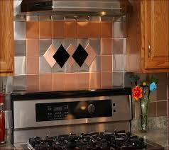 Metal Adhesive Backsplash Tiles by Self Adhesive Wood Wall Tiles Home Design Ideas
