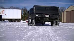 Snow Plowing With My Chevy Silverado 3500 Duramax Truck - YouTube Pickup Trucks For Sale Snow Plow 1985 Ford L8000 Dump Truck With Plow And Spreader Online Government Sales With 2018 Mack Gu432 Heavy Duty Truck For Sale In Pa 1014 Western Midweight Ajs Trailer Center Commercial Dealer In Quarryville Ram Near Lancaster Winter Not On The New York State Thruway Thanks To V F550 In Pennsylvania Used On Snowdogg Plows Pepp Motors 1995 F350 4x4 Powerstroke Diesel Mason Snow