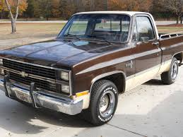 1984 Chevrolet Silverado For Sale #2041442 - Hemmings Motor News 1984 Chevrolet Silverado Connors Motorcar Company Mid Engine Pick Up Youtube For Sale 2041442 Hemmings Motor News 1972 Trucks Hot Rod Network Blazer M1009 Radio Truck With Trailer 1 Flickr Who Doesnt Use A Pickup C10 Busted Knuckles F2 Houston 2012 K10 Coub Gifs Sound Charming Big Block Truck Bangshiftcom Tow Rig Spare Or Just Clean Bigblock