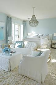 3239 best beautiful bedrooms images on pinterest beautiful