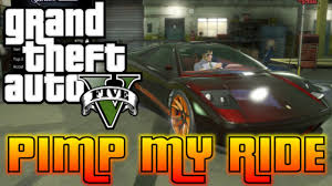 GTA 5 - Pimp My Ride #2 | Infernus (Lambo) Car Customization At Los ... Forza 7 700 Cars Windows 10 Exclusive Page 4 It Diskusijos Jonsdman Pax West On Twitter Pimp My Rocket League Ride Steam Community Guide 100 Achievement Updated People Who Have Had Their Car Pimped Pimp My Ride What Has American Truck Simulator Seriebox Gas Station Car Service Mechanic Tow Games 14 Apk Download Schngeninswitzerland 6 Shows Like Cruising In Style Itcher Magazine Cruiser Police Transport Game Izinhlelo Zeandroid Kugoogle Play Board Boardgamegeek Pin By Kimberley Batchelor 2 Fast Furious Pinterest