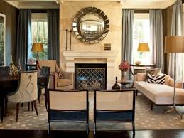 100 Sexy Living Rooms Large Mirrors In Living Rooms Transitional Living Room Decorating