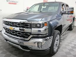 2017 Chevrolet Silverado 1500 LTZ 4X4 Truck For Sale In Pauls Valley ... Small 4x4 Trucks Used New Chevy For Sale By Owner 2006 Chevrolet Silverado 2500hd Crewcab Lifted Duramax Diesel 1971 Short Bed K10 Bbc For Youtube Hemmings Find Of The Day 1972 Cheyenne P Daily 1961 C10 Pick Up Truck Restomod Davis Auto Sales Certified Master Dealer In Richmond Va Ck 2500 Questions What Other Frames Will Fit Under A 95 2017 1500 Ltz 4x4 Pauls Valley 1920 Car Release 2011 Hd Crew Cab Road Test