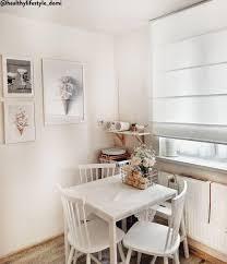 ihr möbel interior shop westwingnow esszimmer