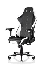 Secretlab THRONE Series Artiss Office Computer Desk Study Gaming Table Racing Racer Chair Desks Laptop Best Gaming Chairs Pc Gamer Design Ideas To Elevate Your Workspace Comfort 20 Mustread Before Buying Gamingscan Us 700 New High Quality Office Computer Chair Fabric Lifting Children Fashion Executive Comfortable Free Shippgin Secretlab Titan Softweave Review Titanic Back The Gear For Streamers Esports Or Gamers Cheap With Find Yo Kiwi Boss Seat Study Table Executive Swivel With Speakers In Windows Central Black And White Home