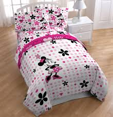 Minnie Mouse Rug Bedroom by Kids Room Round Rainbow Bedroom Rug Idea Also Admirable Toddler