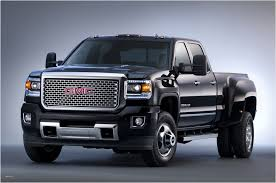 Chevy Trucks Zero Percent Interest Best Of Luxury Ram Trucks Vs ... The Best Trucks 2019 Will Bring To Market Midsize Truck In America 2016 Toyota Tacoma News Videos More The Best Car And Truck Videos Porsche Jaguar What Is For Gas Mileage Car 2018 Bestselling Vehicles First Quarter 2017 Autonxt Chevy Bed Dimeions Chart 2009 Chevrolet Silverado Types Macan S Gts Turbo Compact Luxury Suv 30 Of Pickup Midyear Review 5 Debuts So Far This Year Accsories 2014 Archives Rebel Flag Decals All