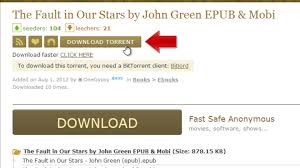 3 Ways To Find Free EBooks - WikiHow Wild By Cheryl Strayed Free Download At Httpwww Put Epub Books On Your Nook Youtube Signed Edition Books Black Friday Barnes Noble Online Bookstore Nook Ebooks Music Movies Toys 7 Places To Get Free Nook For Your Ereader Landscape Design Barnes And Noble Bathroom 2017 Android Download Best 25 Ideas Pinterest Star Wars Bloodline Special With Tipped Expands Instore Retail Presence Reflects Ad