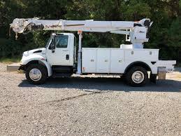 4300 Digger Derrick Trucks For Sale