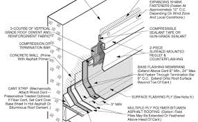 roof chemlink m 1 swimming pool tile repair sealant amazing roof