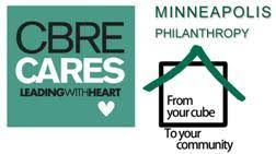 Cbre Employee Help Desk by Cbre Real Estate Accounting Services