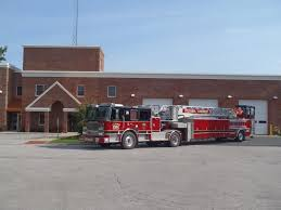Sylvania Fire Township Department: A Look At Station #4 - The Blade Use Of Grill Inside Home Slated As Cause Fatal Toledo Fire The Delivered Trucks Firefighter One 1998 Eone Pumper Fire Truck For Sale Firetrucks Unlimited Youtube Okosh Page 11 American Fire Engine 13 V10 Final Fs15 Farming Simulator 2019 At Fort Worth Ihop Clears Out Breakfast Crowd Dallas News Sales Middlefield Zacks Pics Fdsas Afgr Brushfighter Supplier And Manufacturer In Texas Us Truck Leaked Fs 2015 2017 Pin By Thomas Wallis On Pinterest Trucks