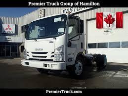 100 Isuzu Trucks Parts 2018 New NRR At Premier Truck Group Serving USA