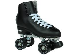 Amazon.com : Epic Skates Classic Quad Roller Skates : Sports & Outdoors 180mm 7 Longboard Trucks Set Of 2 Roller Skateboard Chaing Your Skate Youtube Trucks Suregrip Nova Plates Vintage Old Ipdent Truck Co Plates Skateboard Maxfind Diy Alinum And Pu Wheels 83mm Powerdyne Arius Platinum Riedell Skates Classic Speed Derby Ice Pop Squad Midtown Boys Girls Black Size Us 4 Vanilla Smurf Junior Jam With Gorilla Quad Reactor Neo