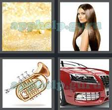 4 Pics 1 Word All Level 2101 to 2200 5 Letters Answers psygnosis