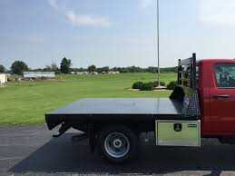 Truck Beds Truck Beds Cm Bed Review And Install Bodies Ct Trailer Wiring Body Replacement Economy Mfg Rd 1510308 Titan Piuptruck Used Takeoff For Ford Chevrolet Gmc Ss Utility Gooseneck Steel Frame Truck Beds Cartex Trailers New 2017 Silverado 3500 Regular Cab Stake For Sale Pj Extreme Sales Mdan Nd Flatbed Dump Self Unloading Potato Agricultural Product Box Bauman At Whosale