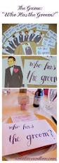 Kitchen Tea Themes Ideas by Best 25 Ideas For Bridal Shower Ideas On Pinterest Games For