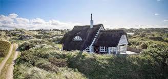 ferienhaus dänemark dansk de 30 000 ferienhäuser