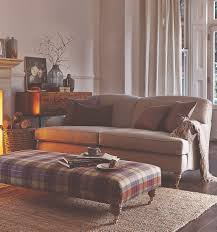 Our New Gosfield Sofa And Armchair Range Now Available In Store ... Multiyork Tub Chair Seen Here Upholstered In Stino Floral Win 1500 To Spend At Sofa Specialist Rochester Extra Large Sofa And 2 Matching Armchairs Sofas Lounge Pinterest Craftsman Armchairs Ftstool Like New Bramhall Bring The Fun Of Country Fair Your Home With Some Red Msoon Home 2017 Collection Arrives Spotty Fabric Mood Board Dotty Mink Ochre Honey All Fniture Chain Collapse Tough Economy Risks 550 Jobs Mhattan Sadie Denim Httpwwwmultiyorkcouk This Lansdowne Shows Off Its Gentle Curves Perfectly