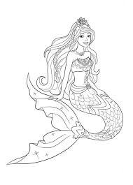 Fabulous Frozen Coloring Pages In Inspiration Article
